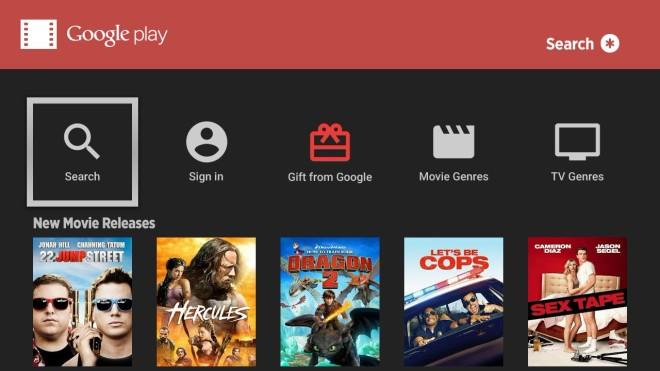 Google_Play_Roku