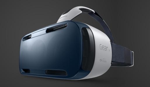 Samsung_Gear_VR_Headset
