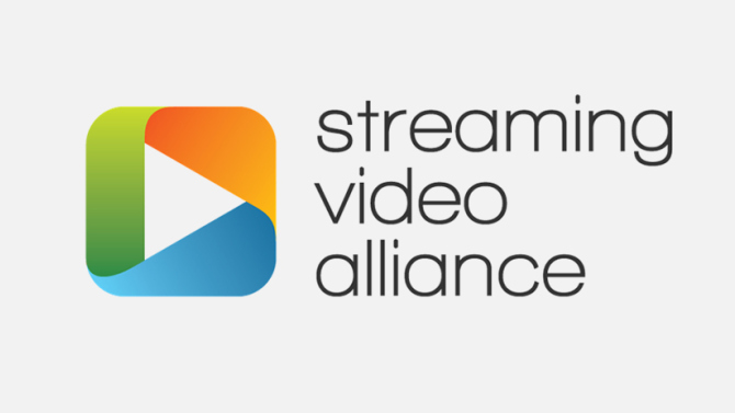 Streaming_Video_Alliance