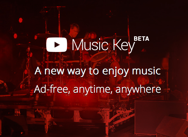 YouTube_Music_Key_Beta