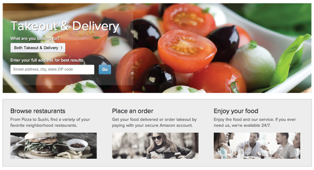Amazon_Takeout_Delivery