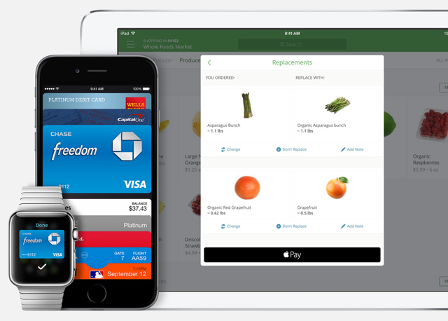 Apple_Pay_Mobile_Payments
