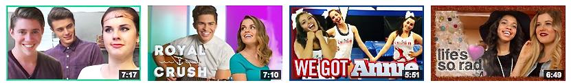 AwesomenessTV_Videos