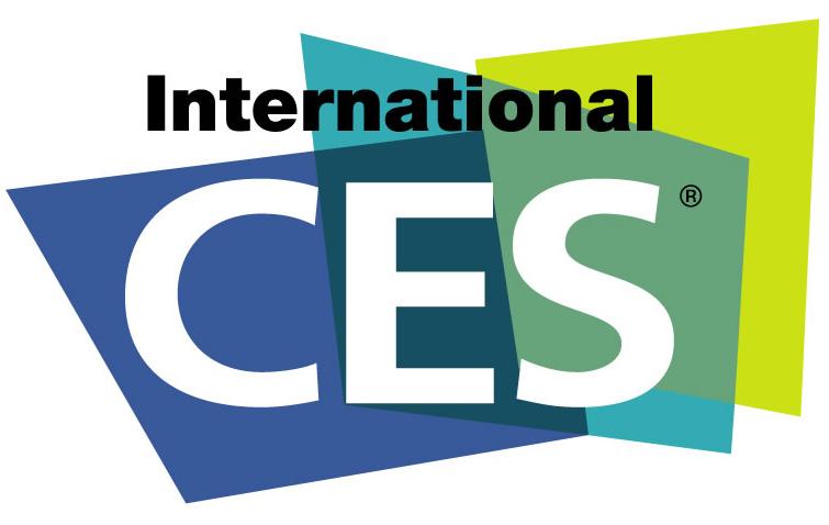 CES_Official_Logo