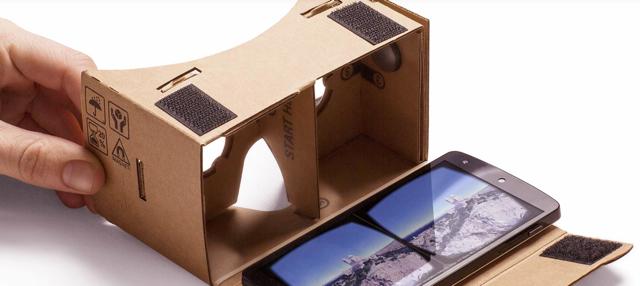 Google_Cardboard_VR