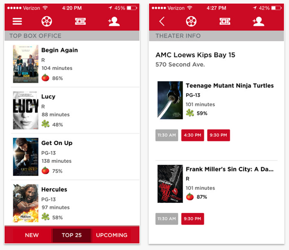 MoviePass_App