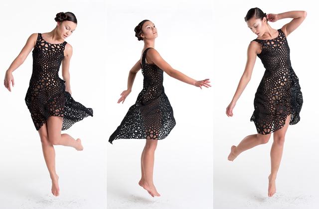Nervous_System_3D_Dress