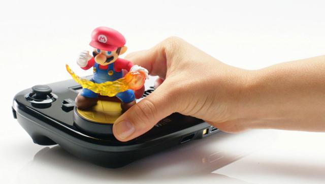 Nintendo_Amiibo