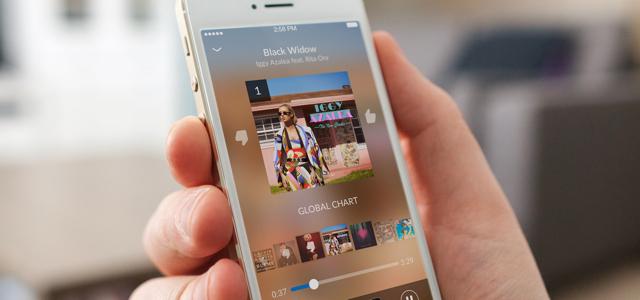 Shazam_Mobile_App