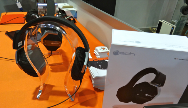 CES_2015_3DSoundLabs_Neoh
