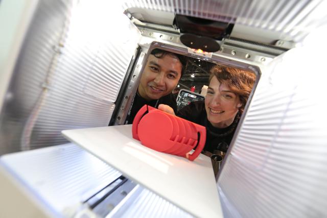 CES_2015_3D_Printing