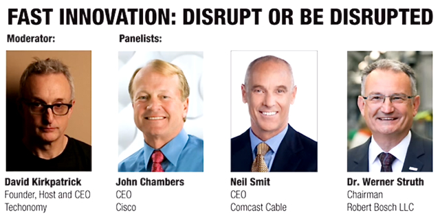 CES_2015_Fast_Innovation_Panel_1