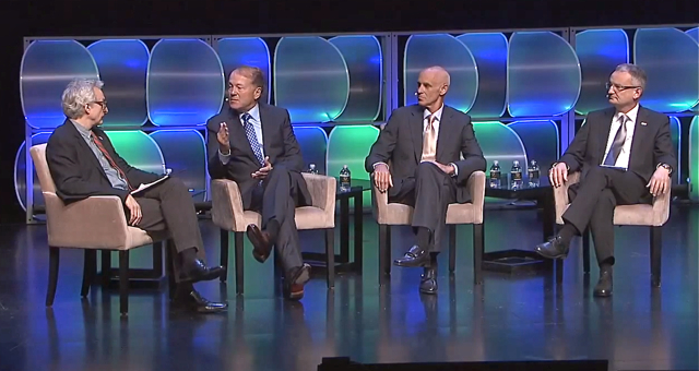 CES_2015_Fast_Innovation_Panel_2