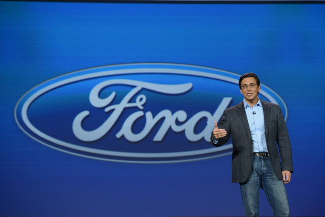 CES_2015_Ford_Mark_Fields