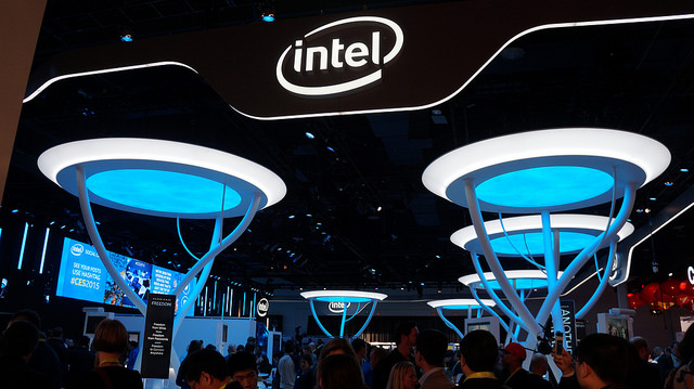 CES_2015_Intel_Booth