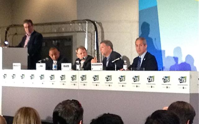 CES_2015_IoT_Panel