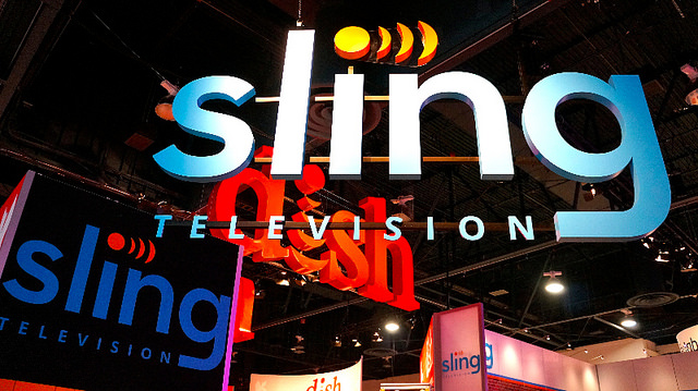 CES_2015_Sling_TV_Dish