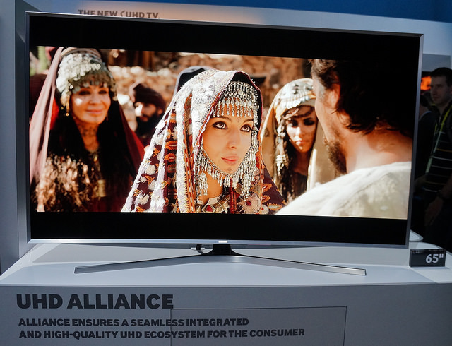 CES_2015_Ultra_HD_Alliance.jpg