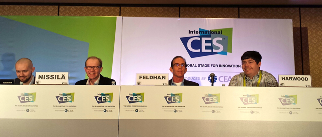 CES_2015_Wearables_Market_Opportunity