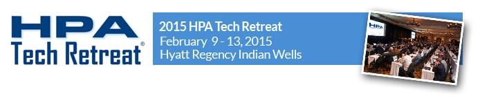 HPA_Tech_Retreat_2015_Banner