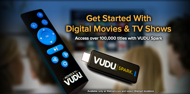 Walmart_Vudu_Spark_Media_Stick
