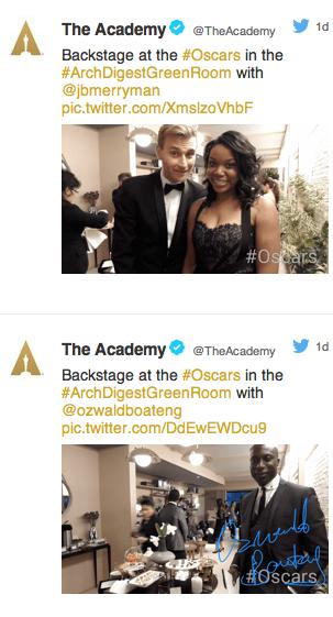AMPAS_Oscar_Twitter