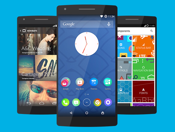 Cyanogen_Android_Mobile_OS
