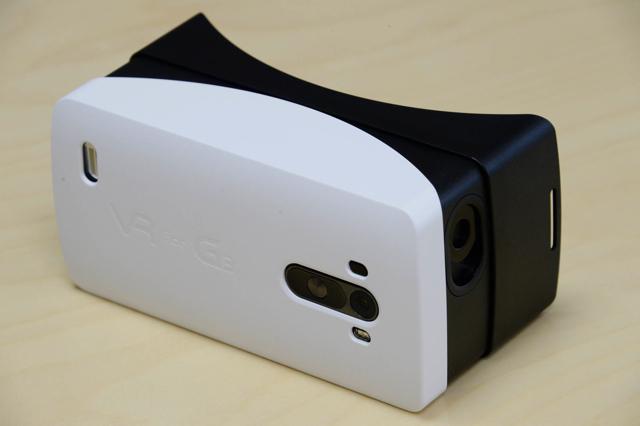 LG_VR_for_G3_1