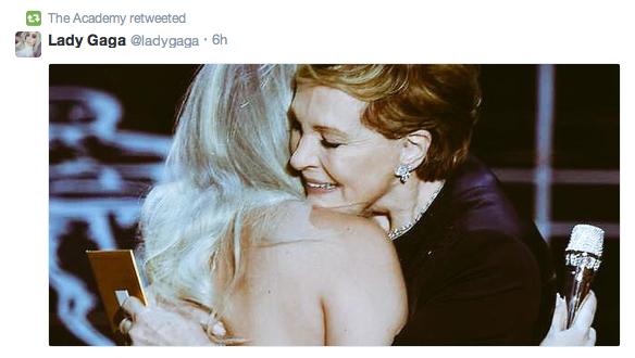 Lady_Gaga_Twitter_Oscars