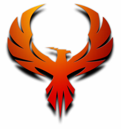 Pirate_Bay_Phoenix
