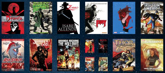 Scribd_Comics