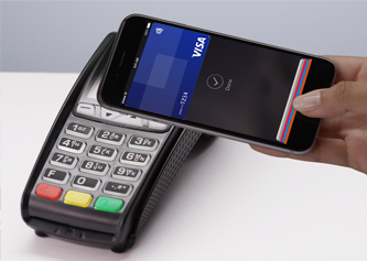 Visa_Token_Apple_Pay