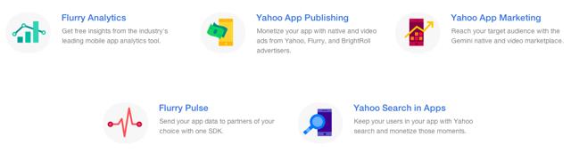 Yahoo_Mobile_Developer_Suite