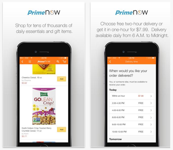 Amazon_Prime_Now_Delivery