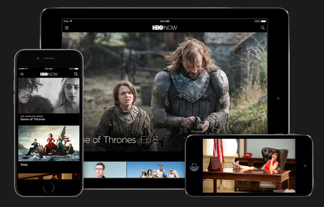 Apple_HBO_Now