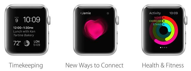 Apple_Watch_2015