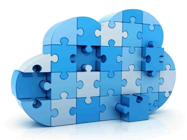 ETC_vNAB_Cloud