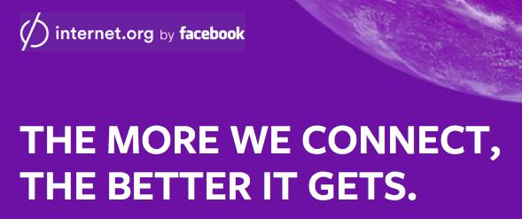 Facebook_Internet_Org