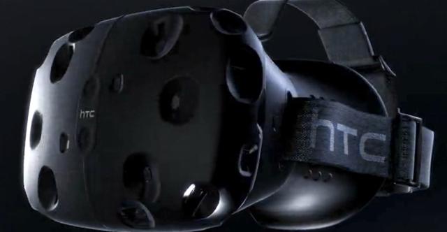 HTC_Vive_VR_Valve