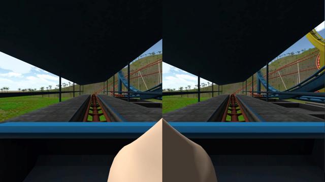 Purdue_VR_Virtual_Nose