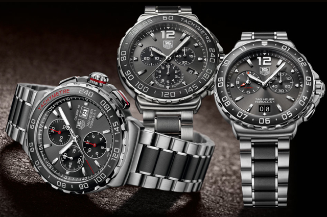 6d81263e84c3 TAG_Heuer_Watches. ""