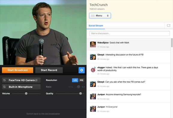 Ustream_Broadcast_TechCrunch