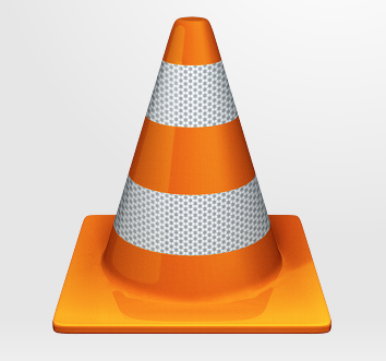 VLC_Media_PLayer_Logo