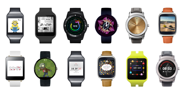 Android_Wear_Watches_2015