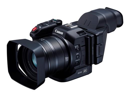 Canon_Convergence_XC10
