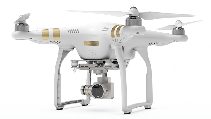 DJI_Phantom_3_Drone
