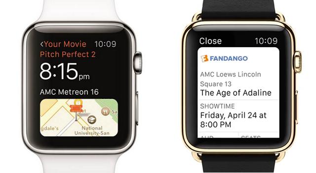 Fandango_Apple_Watch