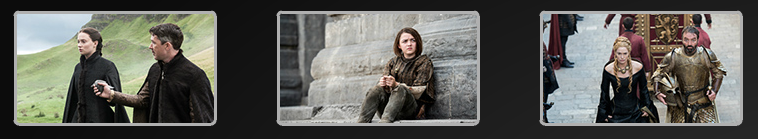 Game_Thrones_Season_5