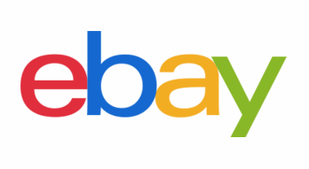 Logo_eBay_Auction