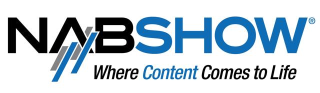 NAB_Show_2015_Logo